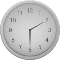 clock-1141545_1280