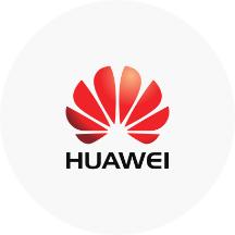 huawei-n