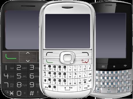 tris-cellulari