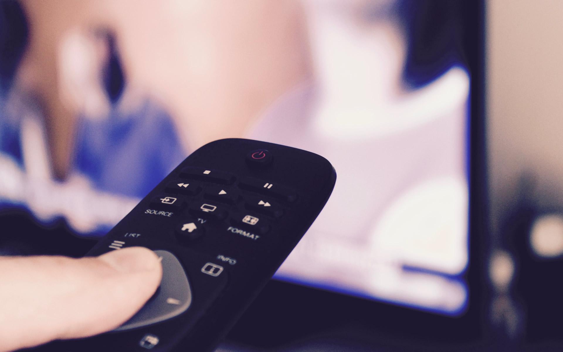 Assistenza Televisori